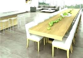8 person dining table set 8 person square dining table 8 person square 8 person dining