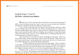 description of people essay example littlecompared gq description of people essay example