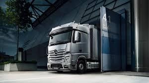 4k truck wallpapers