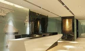 Virtual Office Design Best A Prestigious Business Address In A Prime Location