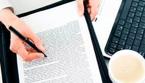 Отчет по учебной практике на заказ в Челябинске Компания Ника  Оформление курсовой работы