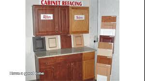 ... Price Of Kitchen Cabinets Project Ideas 26 Average Cost Per Linear Foot  ...