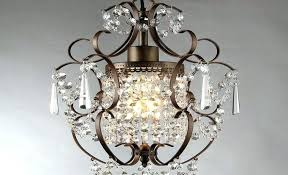 beautiful crystal chandelier repair for chandelier crystal replacements medium size of crystal chandelier