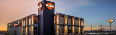 harley davidson corporate office. About Us Harley Davidson Corporate Office