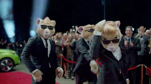 Kia Soul Commercial Song 1000 Images About Kia Hamstars On Pinterest Sexy Hamsters And
