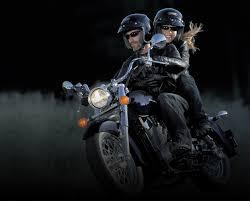 honda atv parts motorcycle parts more honda parts house honda shadow parts