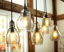 dining room lighting ideas ceiling rope. Interior And Furniture Design: Brilliant Country Light Fixtures On Rustic Lighting Ideas Dining Room Ceiling Rope R