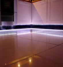 led under cabinet lighting flexible led strips