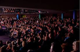 Actors Theater Louisville Seating Chart Louisville Kys Actors Theatre Announces 2016 2017 Season