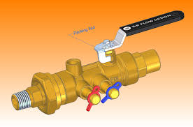 Ball Valve Seat Design Calculations Mike Author At Https Www Imiflowdesign Com