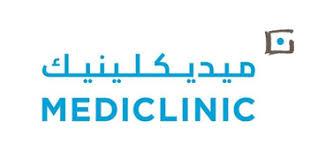 mediclinic middle east is hiring endocrinologist job description