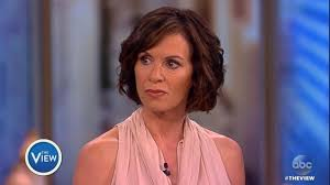 elizabeth vargas. elizabeth vargas talks divorce, recovery from alcoholism h