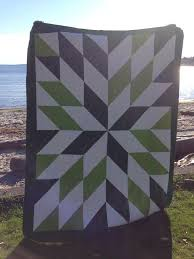 10453 best Quilting images on Pinterest | Landscapes, Love and DIY & Could be baby sized - Modern Queen Size Quilt Adamdwight.com