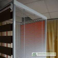 Window Blinds At Affordable Prices  Properties  NigeriaWindow Blinds Price