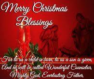 merry christmas religious quotes. Unique Merry Timfly And Merry Christmas Religious Quotes