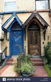front door canopyFront Doors  Home Door Front Door Design Cheap Front Door Canopy