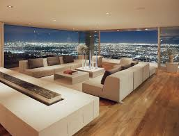 amazing los angeles modern furniture with modern living room los angeles best interior design by 56rt