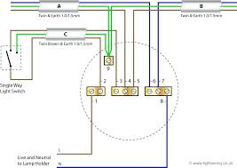 pendant wiring diagram today wiring diagram metal halide light wiring diagram pendant wiring diagram
