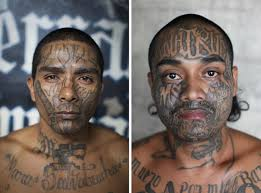 Image result for ms-13