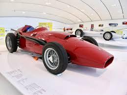 A Ferrari Tour In The Motor Valley In Italy Velvet Escape