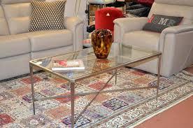 laura ashley side table glass coffee table laura ashley milton side table