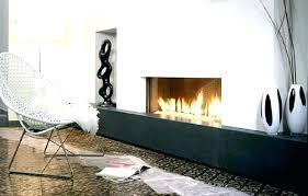 full size of modern fireplace designs australia surround design ideas with tile wall glamorous m photos