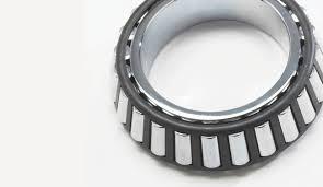 tapered roller bearing. timken® tapered roller bearings bearing e