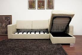 contemporary sleeper sofa sectional loccie better homes gardens ideas with regard to sleeper sofa chicago