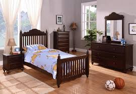 ... Twin Bedroom Sets For Sale ...