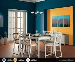 asian paints color7 best Colour Combinations images on Pinterest  Colour