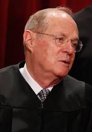 Supreme Court Fails… Again