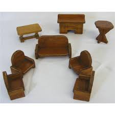 Preloved Bedroom Furniture Dolls House Furniture Local Charities Advertise And Browse In