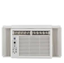 best home ac units. Brilliant Units Photo Of A Window  For Best Home Ac Units R