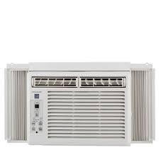 kenmore air conditioner. window air conditioners kenmore conditioner