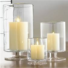 Glass Lantern wedding candle holders tabletop glass vase decoration candle  cup decorative candlestand gifts set of 3-in Candle Holders from Home &  Garden on ...