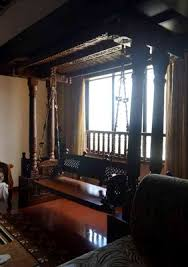 Indian Httphousedeliccom Zingyhomes Traditional South Indian Interiors Interior Designs Design Ideas