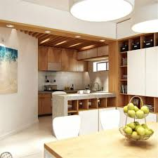 For Breakfast Bars For Small Kitchens Kitchen Tiny Hanging Pendant Lamps On Cool Kitchen Breakfast Bar
