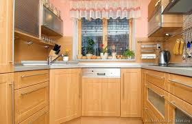light wood kitchen modern light wood kitchen modern kitchen with light wood floors
