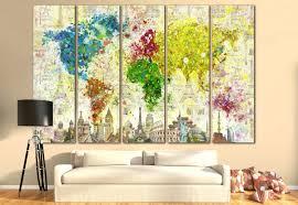 office canvas art. Surprising Canvas Art Office O