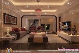 House Living Room Interior Design Home Design Ideas - How to unique house interior design