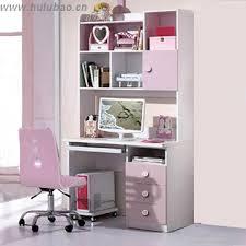 girls desk furniture. Modern Kids Study Desk Furniture Sets For Girls