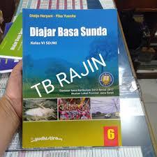 Check spelling or type a new query. Buku Sunda Kelas 6 Masnurul