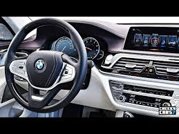 2018 bmw v12. wonderful 2018 intended 2018 bmw v12 7