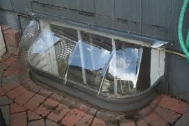bubble window well covers. Bubble Window Well Covers Experts
