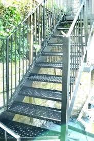 custom metal handrails for outdoor steps uk rod iron nice exterior wrought railing interior outside metal handrails for steps outside outdoor handrail uk