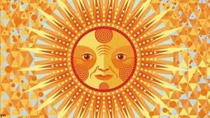 Летнее солнцестояния 2020: ритуалы и время в Украине