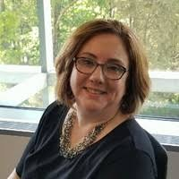 Betsy Smith - Manager, HR Data Quality - Sanofi | LinkedIn