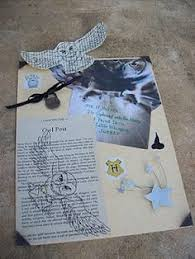 use book pages for crafts book page crafts altered book art used books