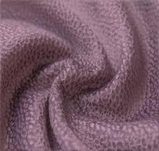 TUDOR (LE) - Каталог тканей - Мебельные ткани - Лама-текстиль