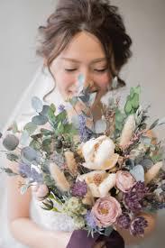 先輩花嫁に学ぶ結婚式当日の指示書の作り方まとめ Marryマリー